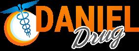 Daniel Drug